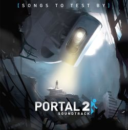 P2songstotestbyv1cover.jpg